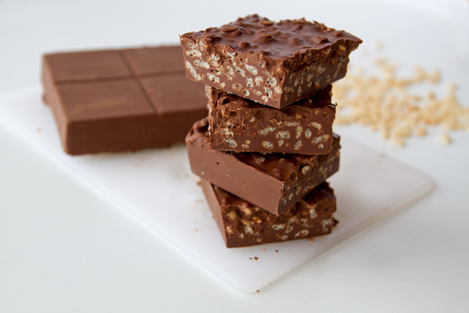 turron-chocolate-1