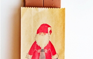 turron-chocolate3