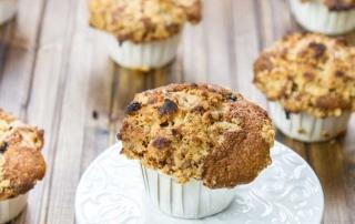 muffin_mora