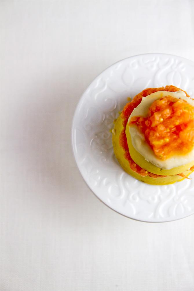 huevos_mousse2
