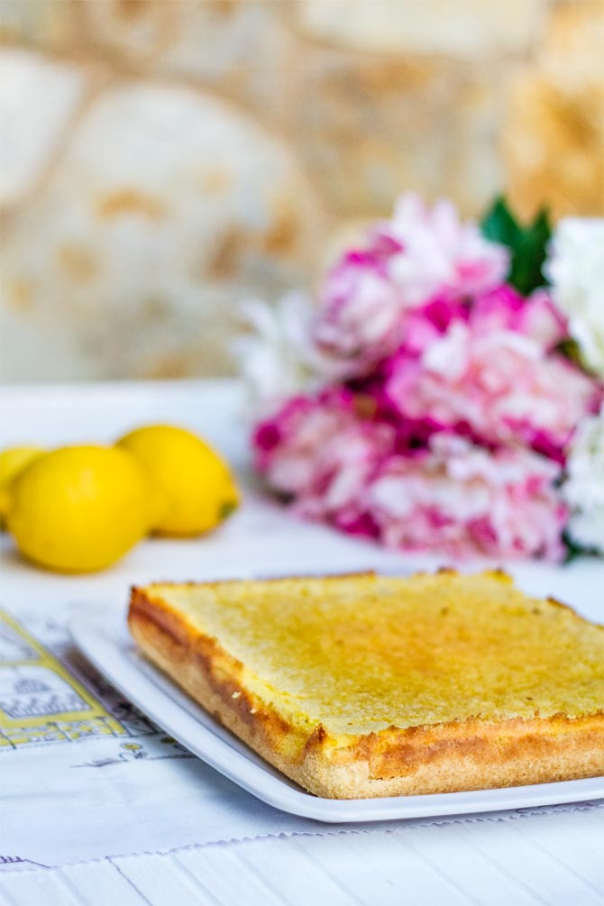 lemon-bars0