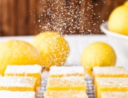 lemon-bars1
