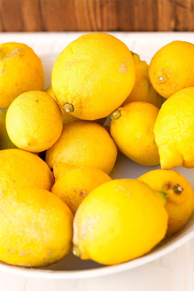 lemon-bars2