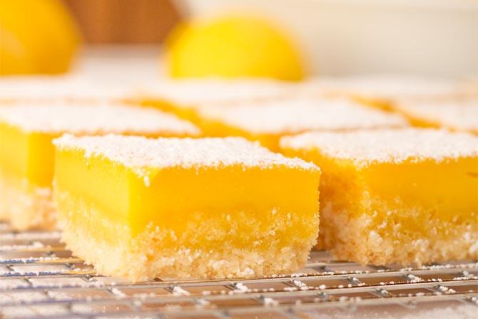 pt-lemon-bars